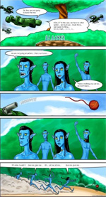 funny-post-avatar-james-cameron-the-movie-funnyblog-org