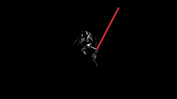 darth-vader-smoke-full-hd-wallpaper