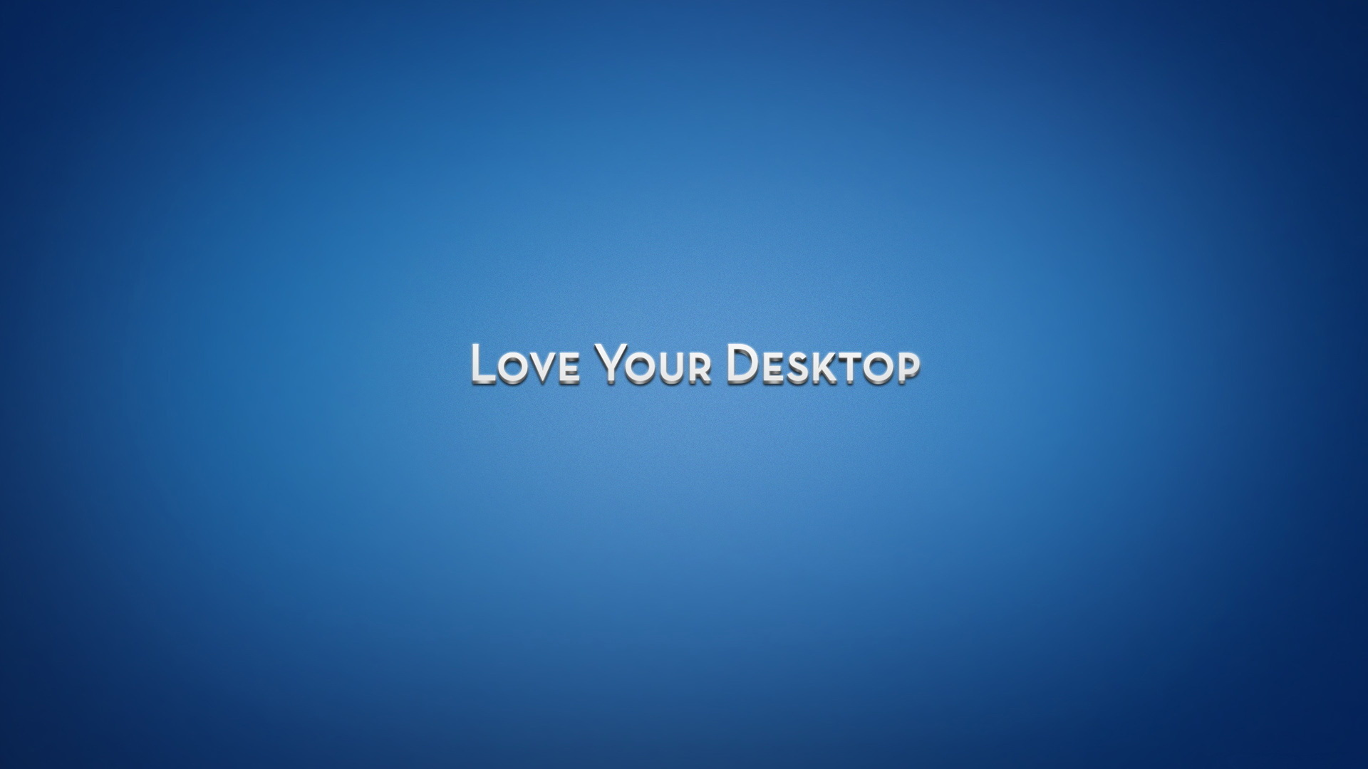 desktop 1080p hd love - photo #9