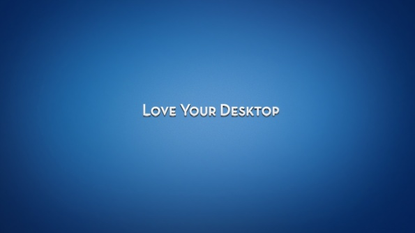 love-your-desktop-1080p-full-hd-wallpaper
