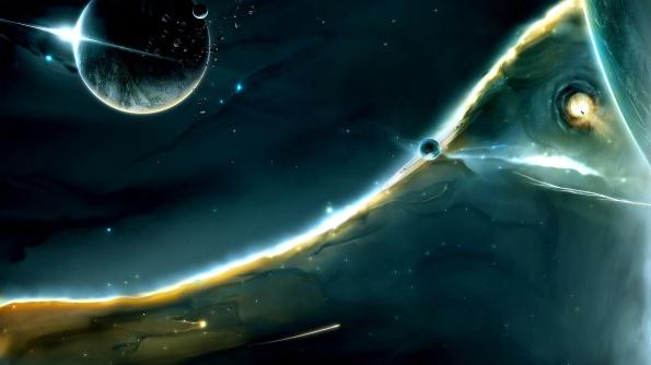space-wallpaper-full-hd-stars-planet