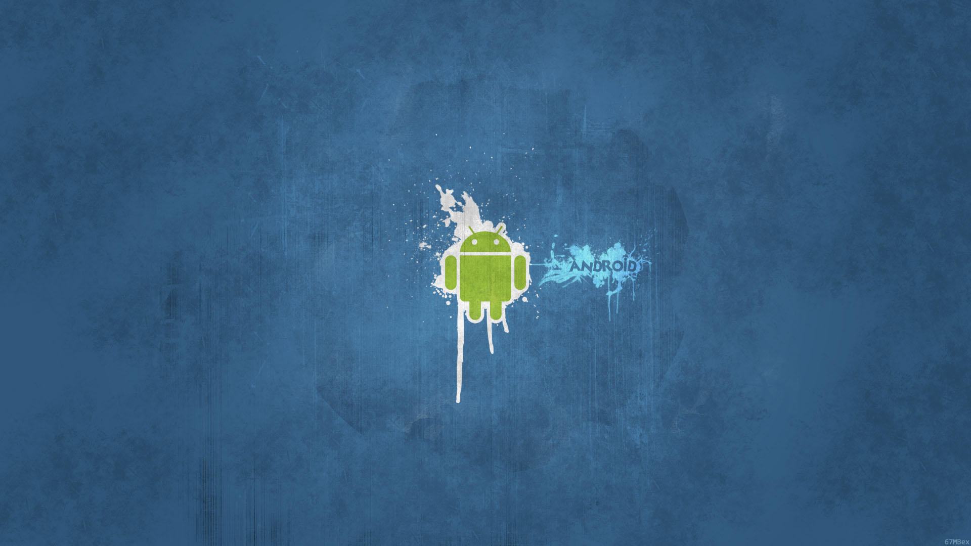 wallpaper android full hd google