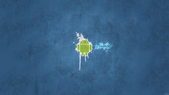 wallpaper-android-full-hd-google